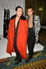 Canadian-Arts-Fashion-Awards-2014-Tony-Pham-and-Jay-Strut