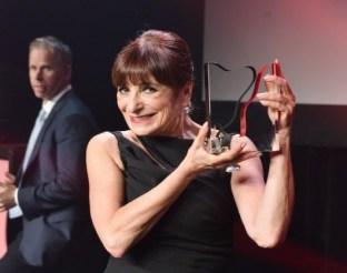Canadian-Arts-Fashion-Awards-2014-Vanguard-Award-Honoree-Jeanne-Beker