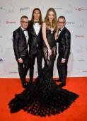 Canadian-Arts-Fashion-Awards-2014-dean-dan-dsquared