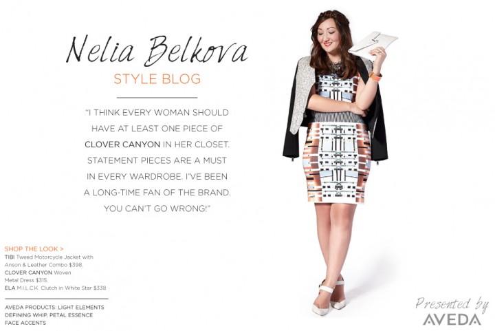 eluxe-nelia-belkova-spring-lookbook-2014