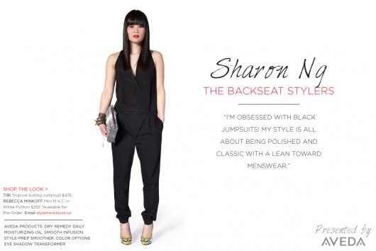 eluxe-sharon-ng-hayes-spring-lookbook-2014