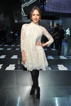 hm-fashion-show-jessica-alba-wearing-hm