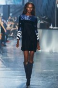 hm-studio-aw-14-fall-2014-runway-collection-show-14