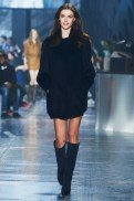 hm-studio-aw-14-fall-2014-runway-collection-show-15