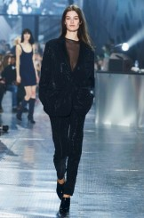 hm-studio-aw-14-fall-2014-runway-collection-show-18