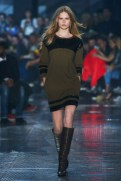 hm-studio-aw-14-fall-2014-runway-collection-show-2