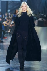 hm-studio-aw-14-fall-2014-runway-collection-show-20