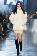 hm-studio-aw-14-fall-2014-runway-collection-show-21