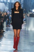 hm-studio-aw-14-fall-2014-runway-collection-show-27