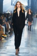 hm-studio-aw-14-fall-2014-runway-collection-show-28