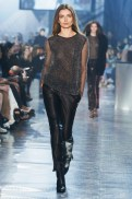 hm-studio-aw-14-fall-2014-runway-collection-show-30