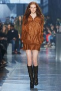 hm-studio-aw-14-fall-2014-runway-collection-show-8