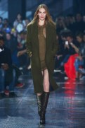 hm-studio-aw-14-fall-2014-runway-collection-show