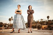 Karla-Welch-Elisabeth-Moss-stylist-hollywood-reporter