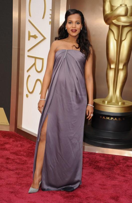 Kerry-Washington-2014-Oscars-jason-wu