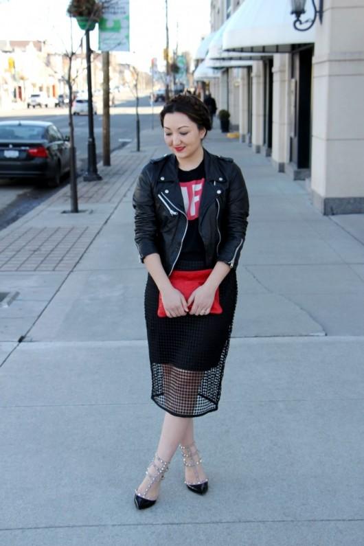 ann-taylor-mesh-black-skirt-3