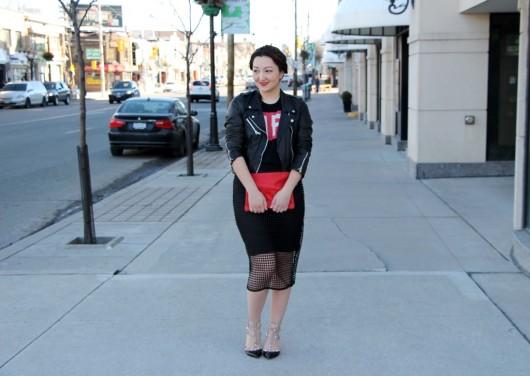 ann-taylor-mesh-black-skirt-8
