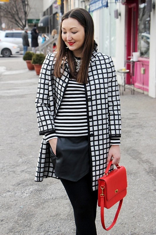 ann-taylor-windowpane-check-coat-black-white-12