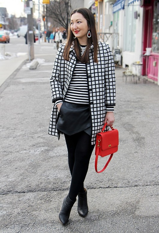 ann-taylor-windowpane-check-coat-black-white-13