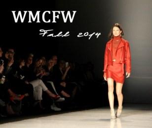 wmcfw-beaufille-fall-2014-2