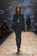 wmcfw-mackage-fall-2014-3
