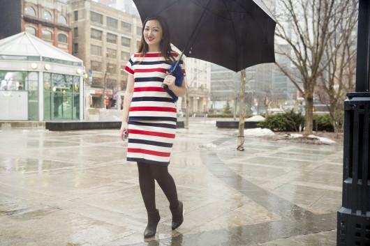 wmcfw-nelia-belkova-joe-fresh-stripes