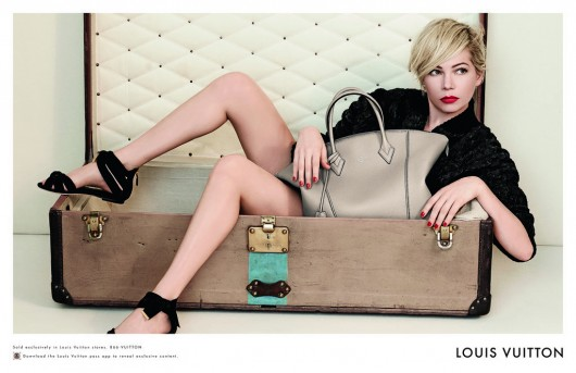Michelle-Williams-Spring-2014-Louis-Vuitton-Handbag-Campaign (15)