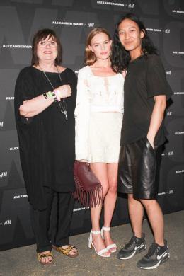 alexander-wang-h&m-collection-coachella-5