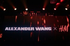 alexander-wang-h&m-collection-coachella-7