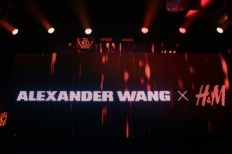 alexander-wang-h&m-collection-coachella-7