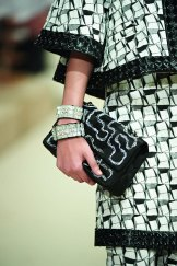Chanel-Cruise-Dubai-Bags-2015-10