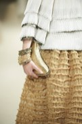 Chanel-Cruise-Dubai-Bags-2015-11