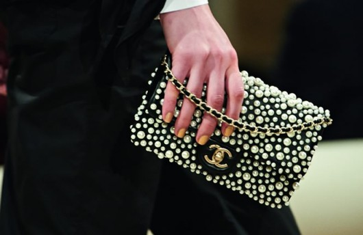 Chanel-Cruise-Dubai-Bags-2015-15