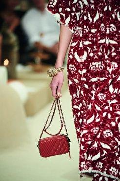 Chanel-Cruise-Dubai-Bags-2015-18