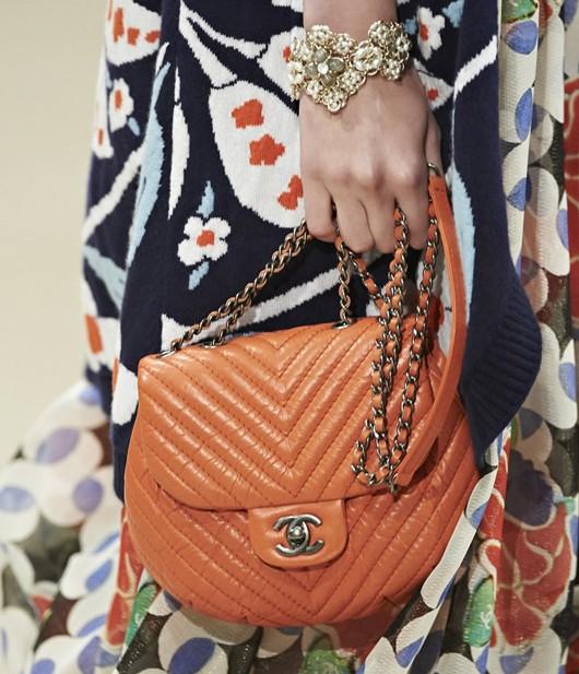 Chanel-Cruise-Dubai-Bags-2015-21