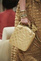 Chanel-Cruise-Dubai-Bags-2015-23