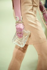 Chanel-Cruise-Dubai-Bags-2015-32