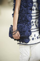 Chanel-Cruise-Dubai-Bags-2015-7