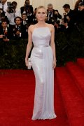 Diane-Kruger-2014-Met-Gala