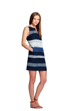 banana-republic-marimekko-lookbook-2