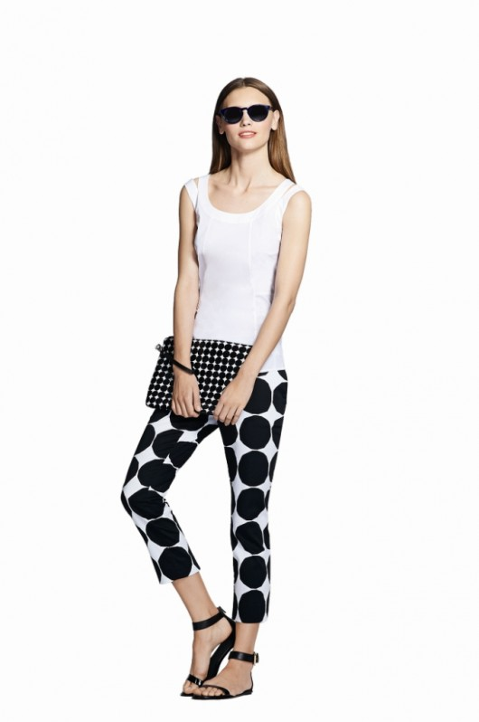 banana-republic-marimekko-lookbook