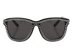 Alexander Wang Linda Farrow Sunglasses - $100