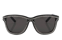 Alexander Wang Linda Farrow Sunglasses - $100