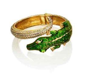 Anna Dello Russo for H&M Bracelet - $30
