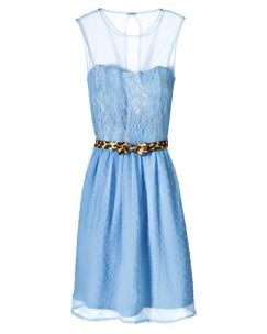 Rodarte for Target dress Sz8 - $40