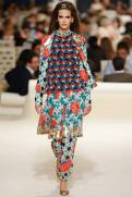 chanel-resort-cruise-collection-dubai-2015-2