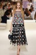 chanel-resort-cruise-collection-dubai-2015-4
