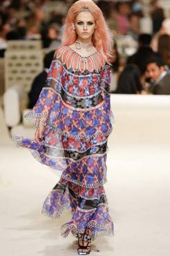 chanel-resort-cruise-collection-dubai-2015-5