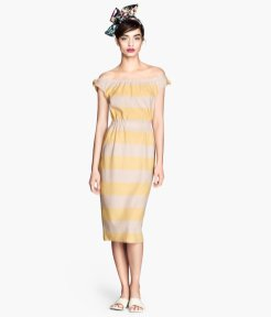 hm-sping-summer-2014-in-stores-toronto