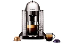 mothers-day-gift-guide-nespresso-vertuoline